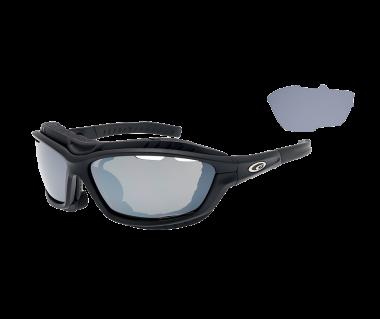 Okulary T420