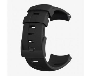 Pasek do zegarka Ambit 3 Vertical Silicone