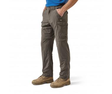 Spodnie NosiLife Convertible Long