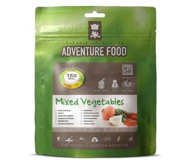 Potrawa AF Mix warzywny vege