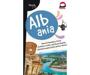 Albania (lajt)