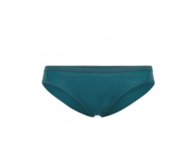 Figi BF150 Siren Bikini