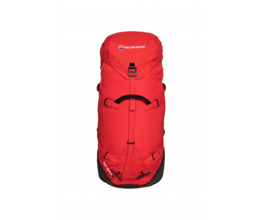 Plecak Fast Alpine 40