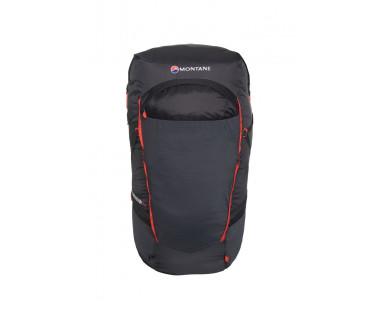 Plecak Trailblazer 44