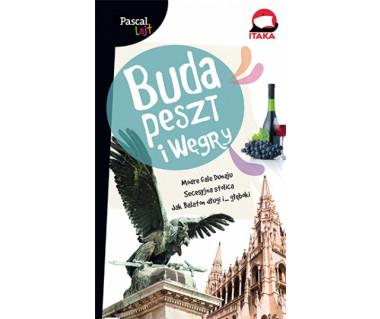 Budapeszt i Węgry