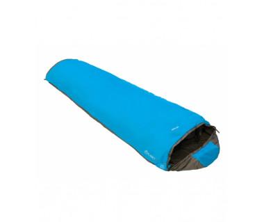 Śpiwór Planet 50 k:volt blue