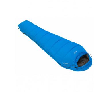 Śpiwór Latitude 300 Long k:imperial blue
