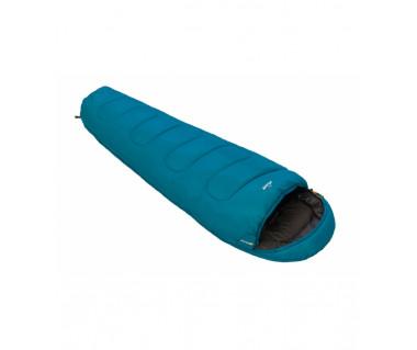 Śpiwór Atlas 350 k:bondi blue