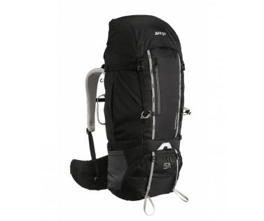 Plecak Sherpa 60:70 2019