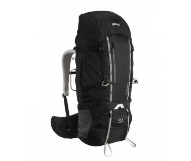 Plecak Sherpa 60:70 A9