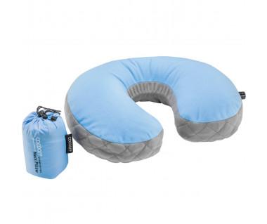 Poduszka Ultralight Air-Core Neck Pillow