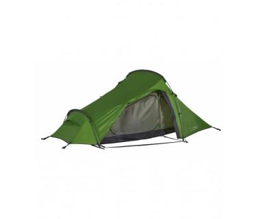 Namiot Banshee Pro 300 k:pamir green