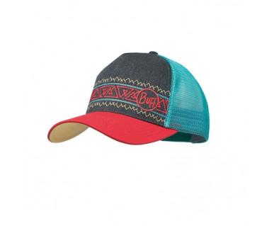 Czapka Trucker Cap