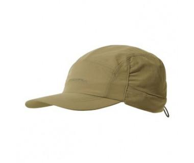 Czapka NosiLife Desert Hat II