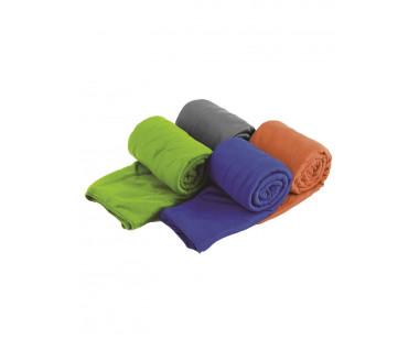 Ręcznik Pocket Towel