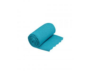 Ręcznik Airlite Towel