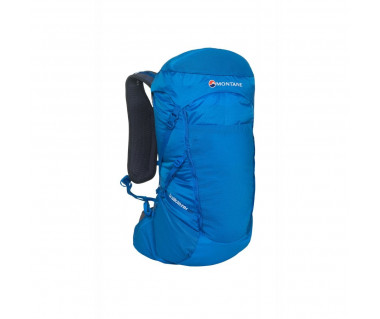 Plecak Trailblazer 30