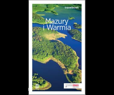 Mazury i Warmia