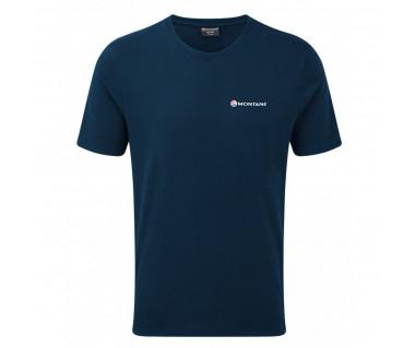 Koszulka Ama Dablan T-Shirt
