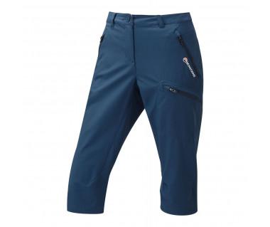 Spodnie Dyno Stretch Capri W's