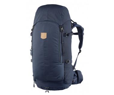Plecak Keb 52 W