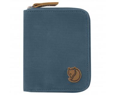 Portfel Zip Wallet