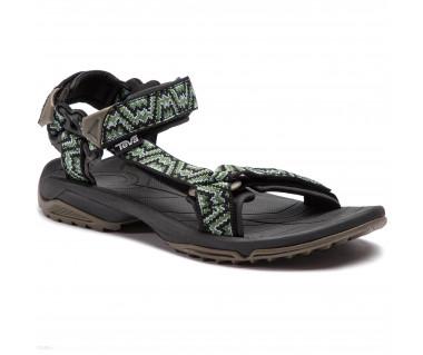 Sandały Terra Fi Lite