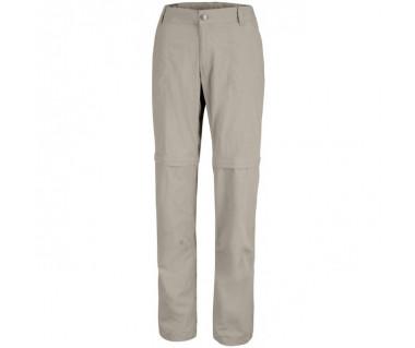 Spodnie Silver Ridge 2.0 CV Women's Short