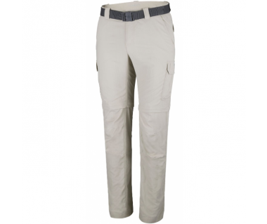 Spodnie Silver Ridge CV II
