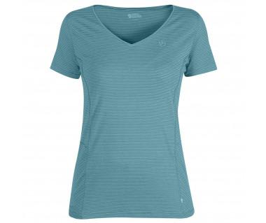 Koszulka Abisko Cool W