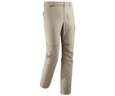 Spodnie dryway Access Zip-Off