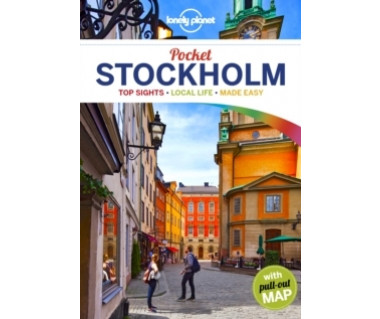Stockholm Pocket