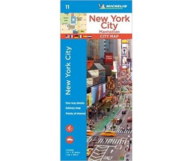 New York City, Manhattan (11)
