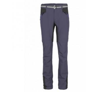 Spodnie Marree