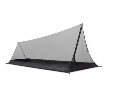 Moskitiera Mesh Tent 1