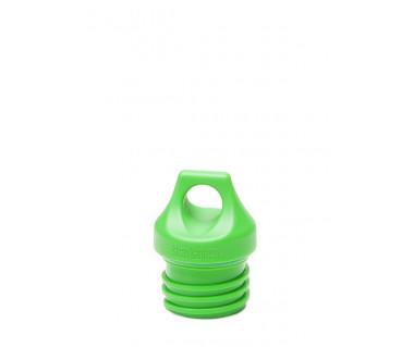 Nakrętka Kid Loop Cap k:green