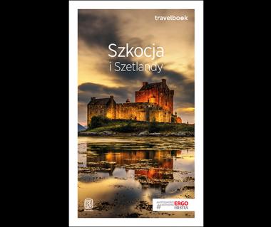 Szkocja i Szetlandy