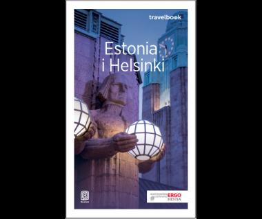 Estonia i Helsinki