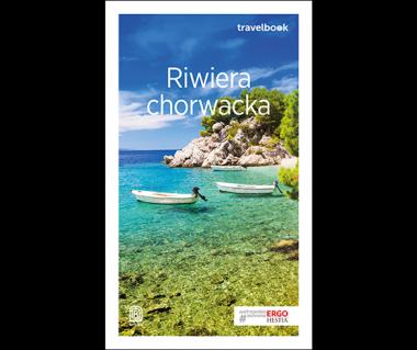 Riwiera Chorwacka