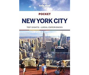 New York City Pocket