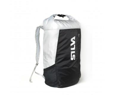 Plecak wodoodporny Carry Dry Backpack 23