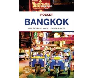 Bangkok Pocket