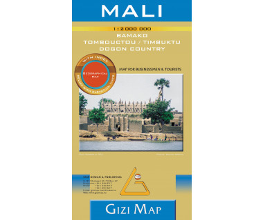 Mali (geographical)