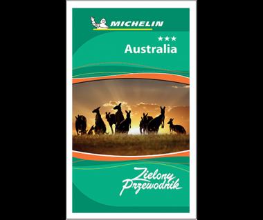 Australia (Michelin)