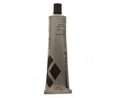 Klej do fok Gold Label Adhesive tubka 82ml