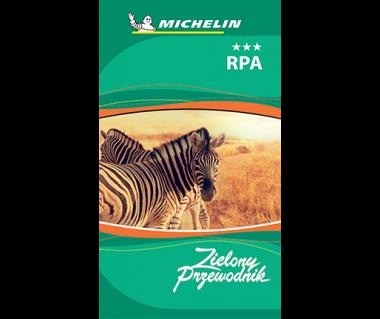 RPA (Michelin)