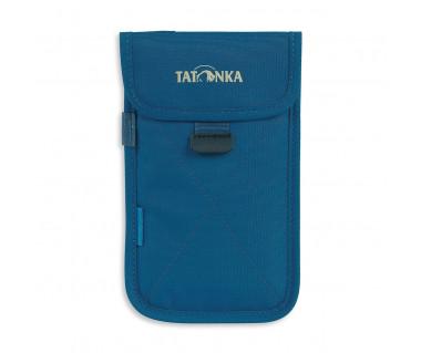 Etui Smartphone Case XXL k:niebieski