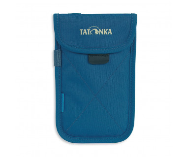 Etui Smartphone Case XL k:niebieski