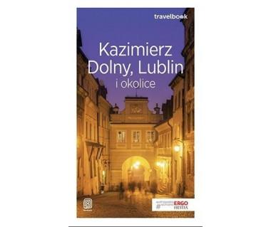 Kazimierz Dolny, Lublin i okolice