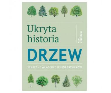 Ukryta historia drzew